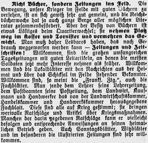 19150709_NichtBücher_12