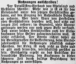 19150709_Rechnungen_10