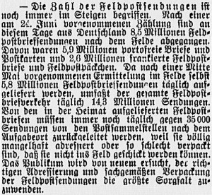 19150711_Feldpostsendungen_15
