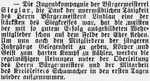 19150721_Jugendwehr_24