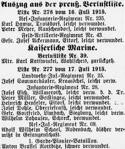19150721_Verlustliste_24