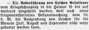 19150723_ÜberführungLeichen_26