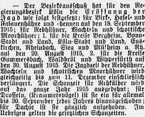 19150730_Jagderöffnung_32