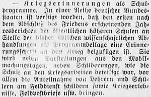 19150801_Kriegserinnerungen_35