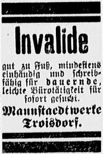 19150806_Invalide_41