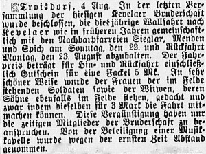 19150806_Wallfahrt_39