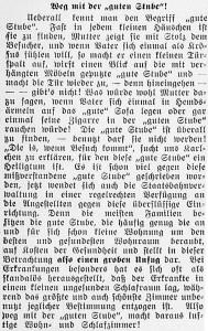 19150808_GuteStube_42