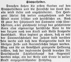 19150808_Stoppelfelder_42