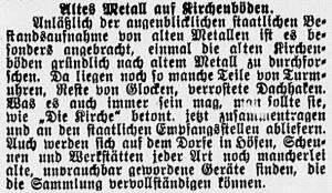 19150813_Kirchenböden_46