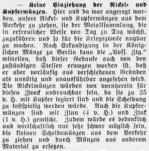 19150813_Münzen_46