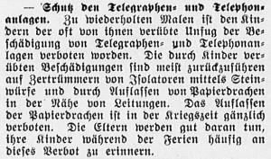 19150813_Telegraphen_46