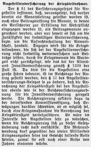 19150813_Versicherung_46