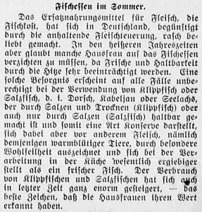 19150818_Fischessen_51
