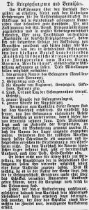 19150818_Kriegsgefangene_52