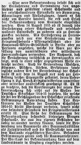 19150818_Schafwolle_51
