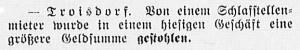 19150822_Diebstahl_55