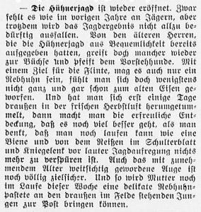 19150822_Hühnerjagd_55