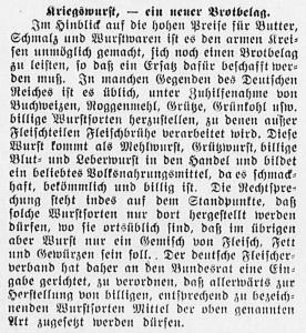19150822_Kriegswurst_55