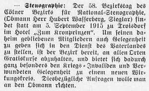 19150822_Stenographietag_55