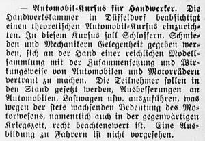 19150827_Automobilkurs_59