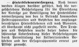 19150827_Hinterbliebenenversorgung_59