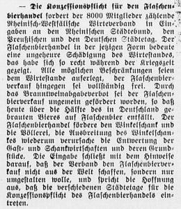 19150827_Konzessionspflicht_59