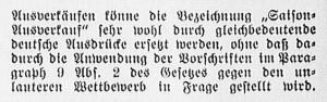 19150827_Saisonausverkauf_2_59