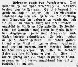 19150827_Spionage_59