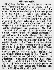 19150901_EisernesGeld_65