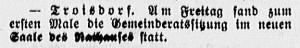 19150901_Rathaussaal_65