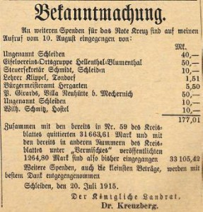 25081915spendendrk