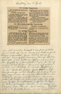 0_1_23_52_01_April_1916