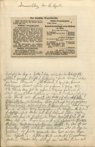 0_1_23_52_06_April_1916