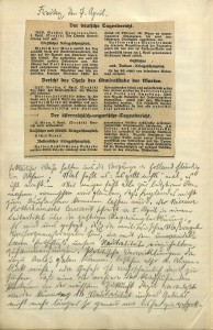 0_1_23_52_07_April_1916