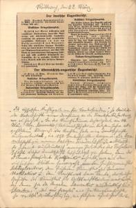 0_1_23_52_22_März_1916
