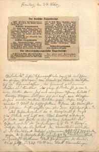 0_1_23_52_24_März_1916