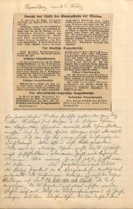 0_1_23_52_25_März_1916