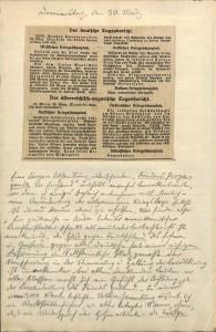 0_1_23_52_30_März_1916