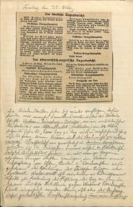 0_1_23_52_31_März_1916