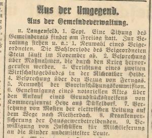 1.9.15 Langenfeld