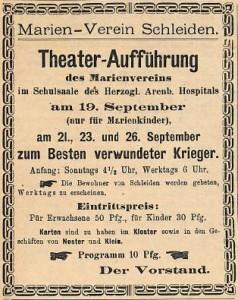 15091915theatermarienverein