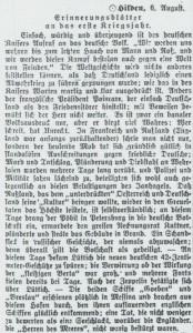 1915 08 06-1