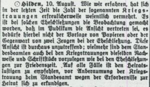 1915 08 10