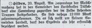 1915 08 20-2