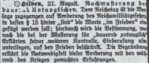 1915 08 21-1