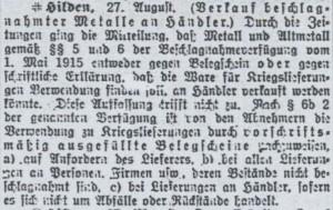 1915 08 27