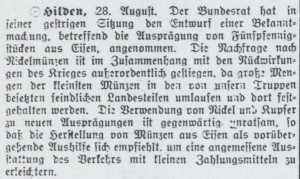 1915 08 28