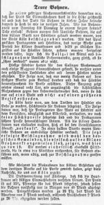 BAST_25_08_1915_C
