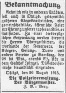 BAST_27_08_1915_C