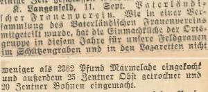 11.9.15 Langenfeld zusammen
